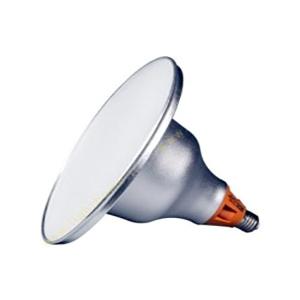 لامپ smd آویز 30 وات